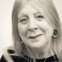 Janice Loughlin (Tudor Owen)
